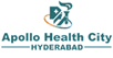 apollo hospital hyderabad in india