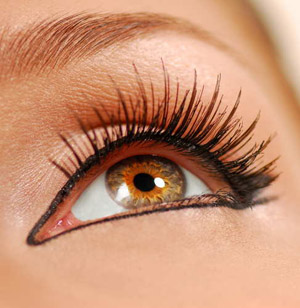 Best Eye Treatment India