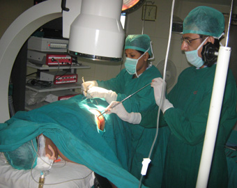 PCNL Surgery india, Price PCNL Surgery Hyderabad India, PCNL Hyderabad, Mumbai PCNL Surgery, PCNL Care In India